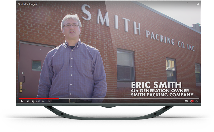 smithpacking-tv-4