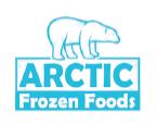 arcticlogo