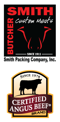 smith-manufacturing-logos