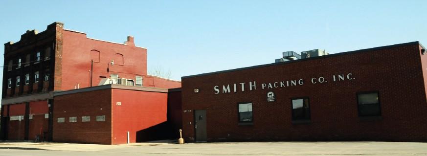 smithbuilding