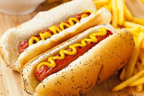 smithpacking-hotdog-2