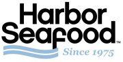 HarborSeafood