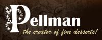 Pellman