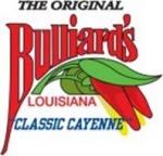 bulliards