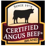 certifiedangusbeef