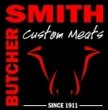productsbutcher
