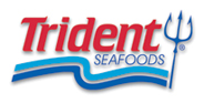 trident_seafoods