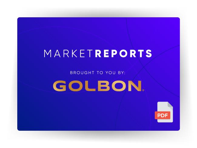 MarketReports-650w