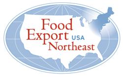 250px-Food-Export-Northeast-Logo-640x402