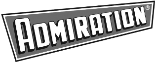 Admiration_Foods_logo