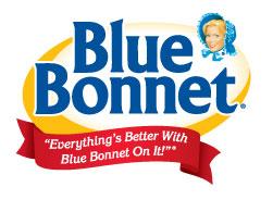 Blue-Bonnet-[Converted]