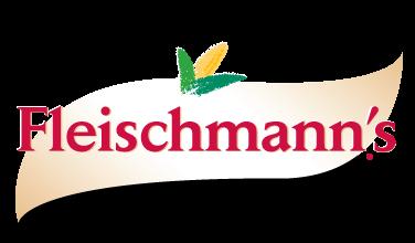 Fleischmann's-logo
