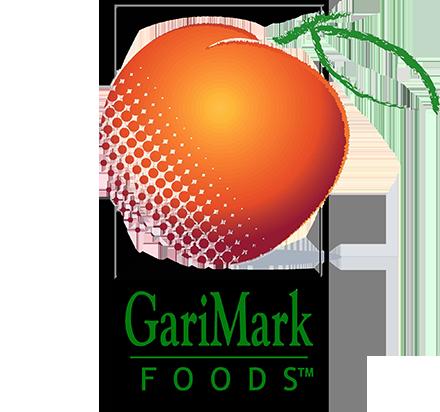 GariMark_logo_440x412