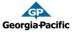 Georgia-Pacific-[Converted]