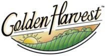 Golden-Harvest-[Converted]