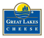 Great-Lakes-Cheese