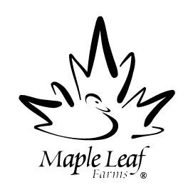 Maple-Leaf-Farms-wht-no-tag