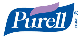 Purell-[Converted]