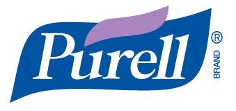 Purell-[Converted]