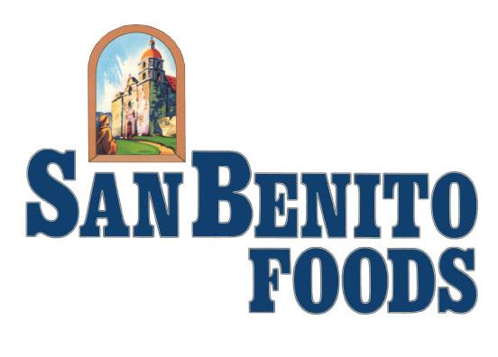 San-Benito-Foods