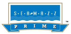Sea-Mazz-Prime
