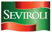 Seviroli