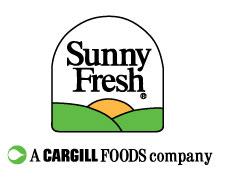 Sunny-Fresh