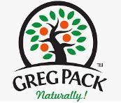 Greg Pack logo