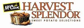 Harvest Splendor logo