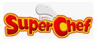 Super Chef logo