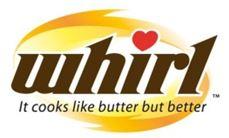 Whirl Brand