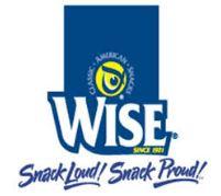Wise chip logo