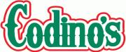 codinos-logo