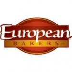 Euro Bakers