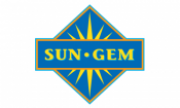sungem__medium