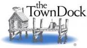 Town Dock