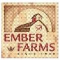 Ember Farms logo