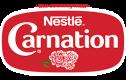 carnation-logo